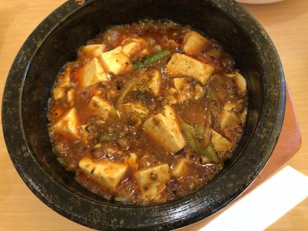 中国料理 紫微星 奈良斑鳩店 (30)