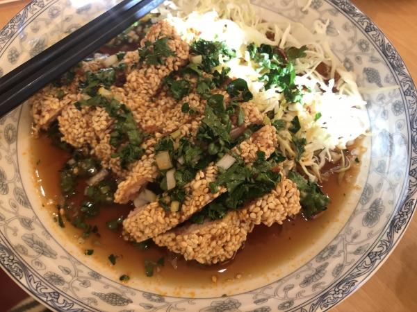 中国料理 紫微星 奈良斑鳩店 (41)