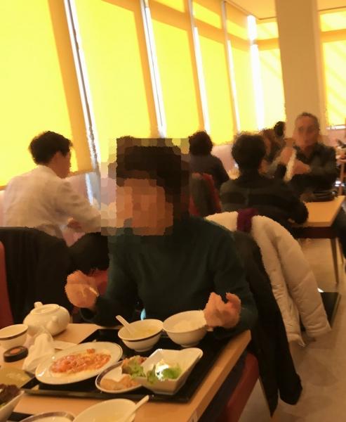 中国料理 紫微星 奈良斑鳩店 (52)