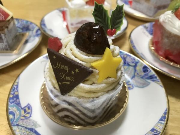 コカルド OBP店 (4)