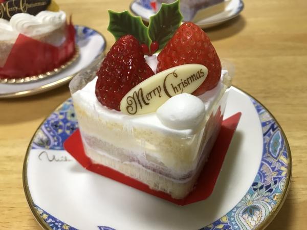 コカルド OBP店 (6)