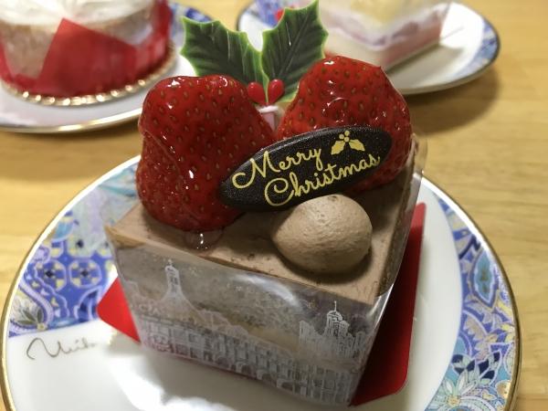 コカルド OBP店 (8)