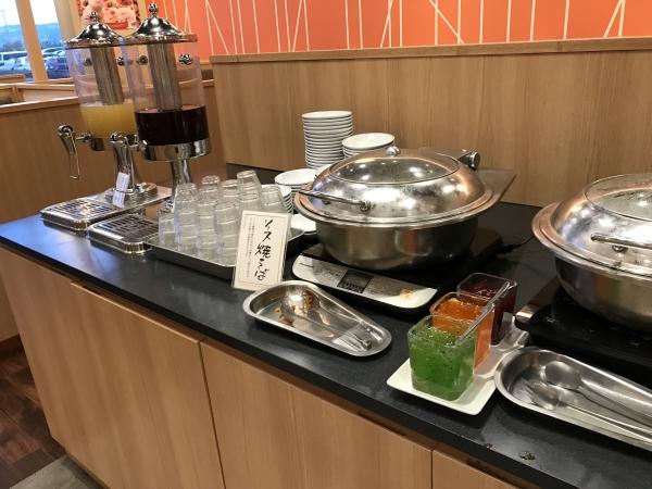 串家物語 イオンモール大和郡山店 (17)