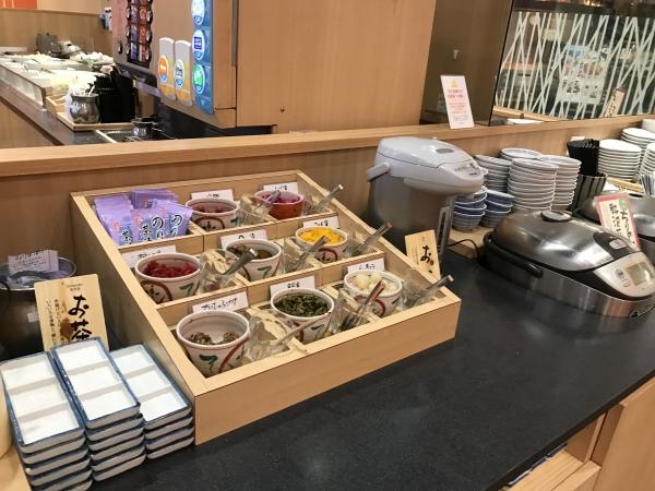 串家物語 イオンモール大和郡山店 (33)