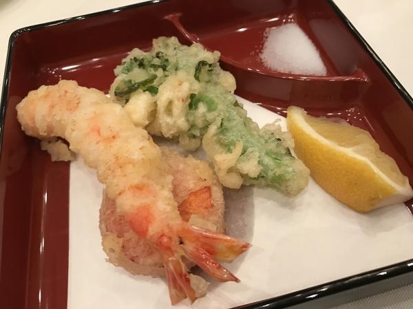 さぬきうまいもん祭りin大阪 2018 (36)