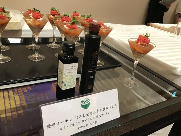 さぬきうまいもん祭りin大阪 2018 (43)
