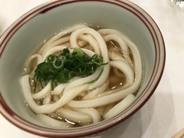 さぬきうまいもん祭りin大阪 2018 (45)