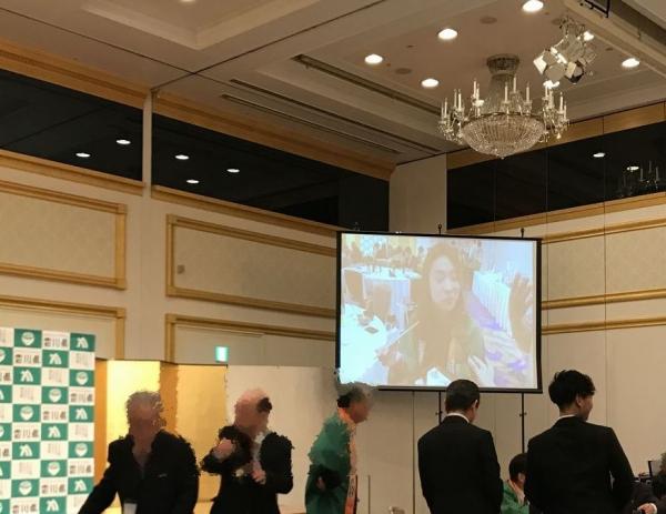 さぬきうまいもん祭りin大阪 2018 (22)-2