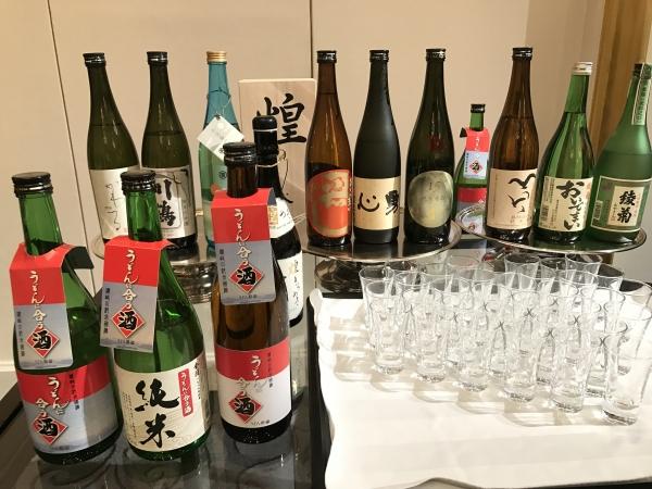 さぬきうまいもん祭りin大阪 2018 (44)