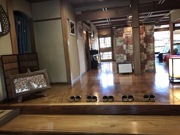 料理旅館 尾川 (5)