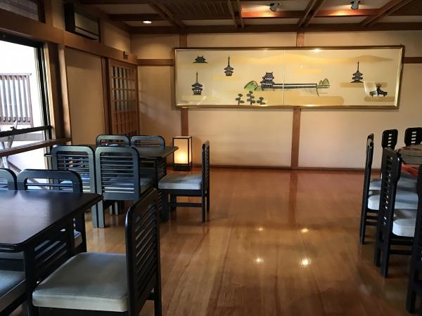 料理旅館 尾川 (10)