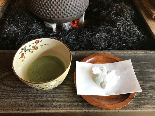 料理旅館 尾川 (25)