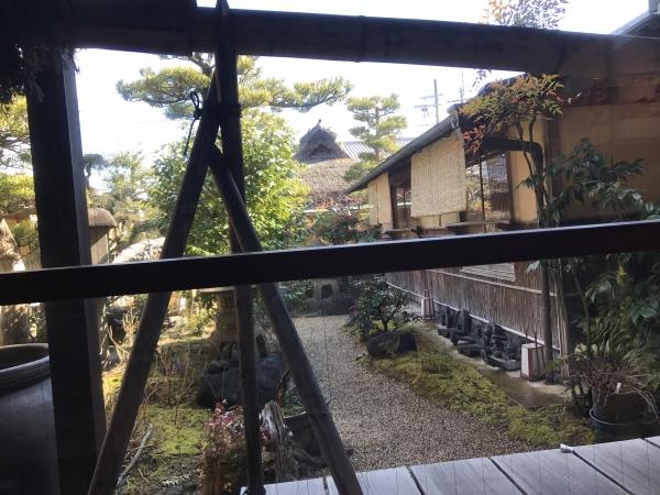 料理旅館 尾川 (32)