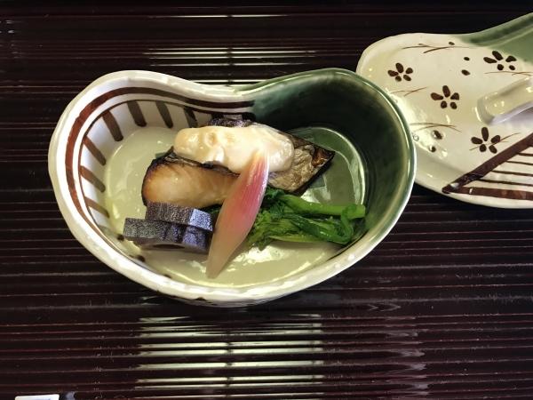 料理旅館 尾川 (57)