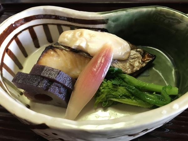 料理旅館 尾川 (59)
