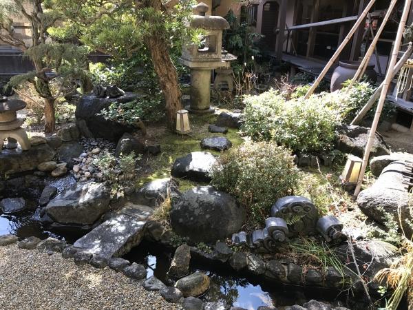 料理旅館 尾川 (41)