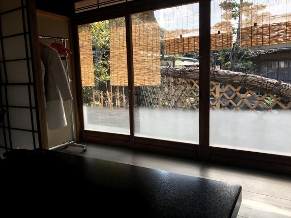 料理旅館 尾川 (43)