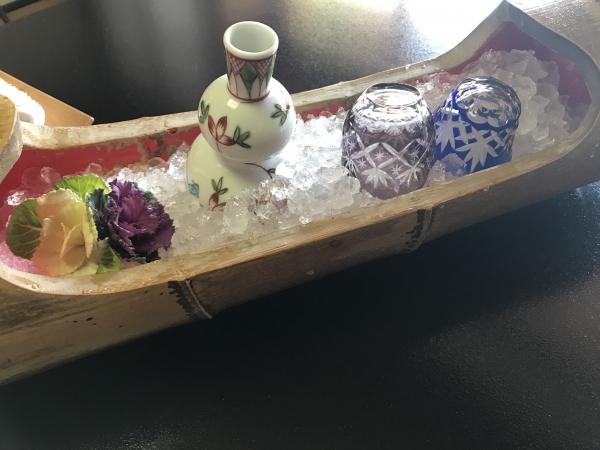 料理旅館 尾川 (45)