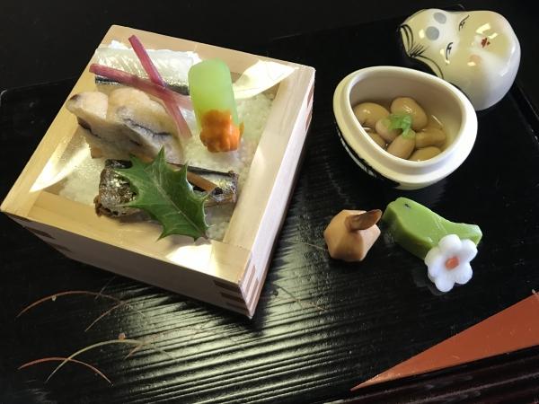 料理旅館 尾川 (48)