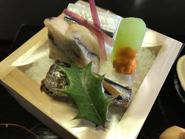 料理旅館 尾川 (49)