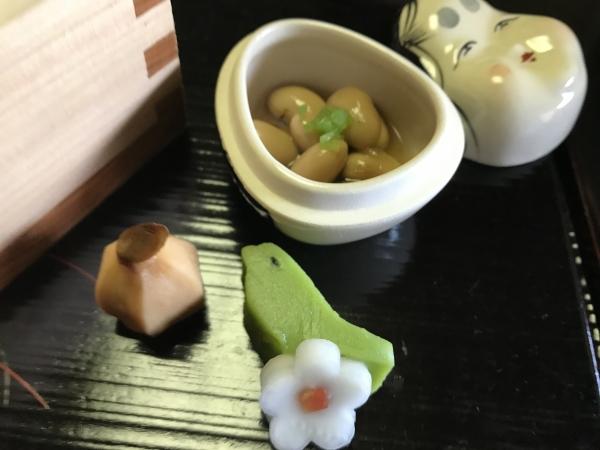 料理旅館 尾川 (50)