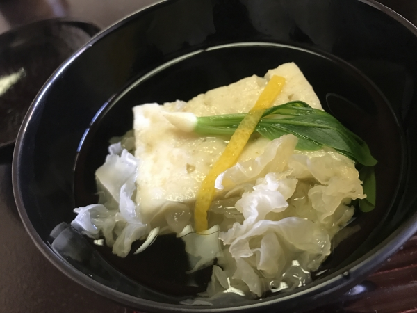 料理旅館 尾川 (54)