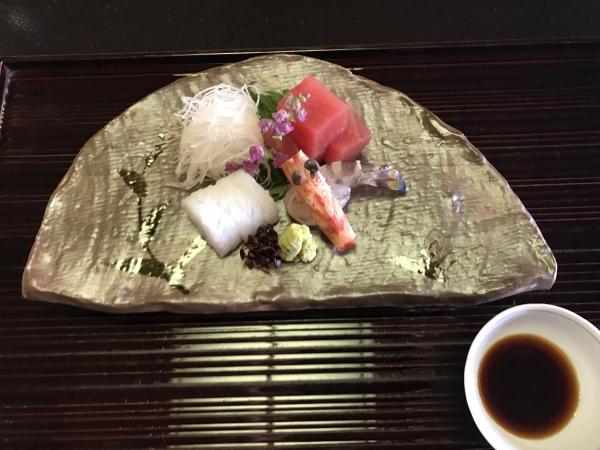 料理旅館 尾川 (55)