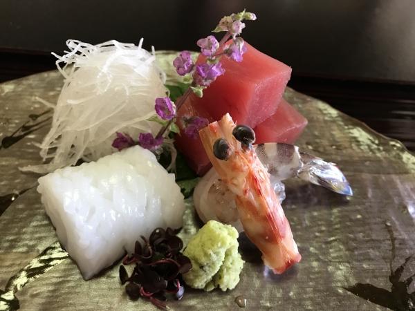 料理旅館 尾川 (56)