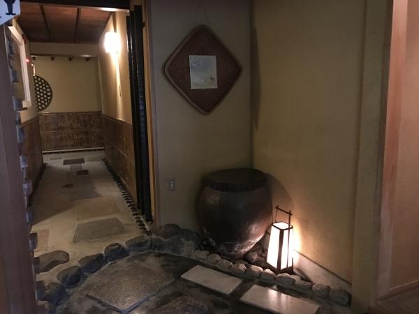 料理旅館 尾川 (61)