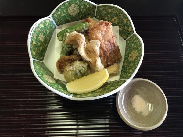 料理旅館 尾川 (69)