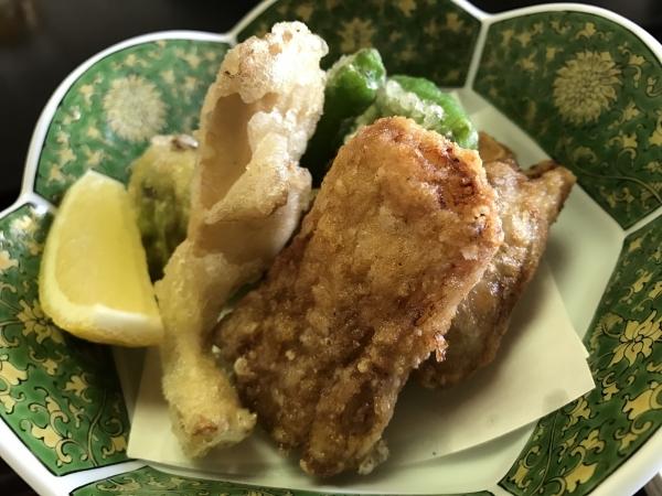 料理旅館 尾川 (71)