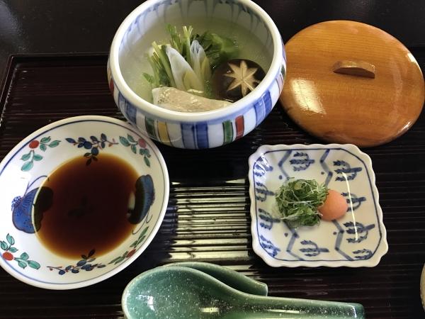 料理旅館 尾川 (73)