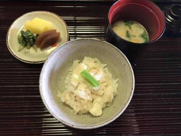 料理旅館 尾川 (75)