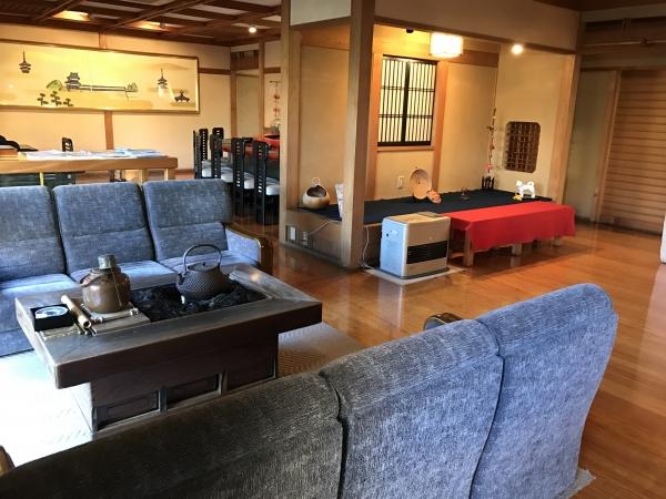 料理旅館 尾川 (84)