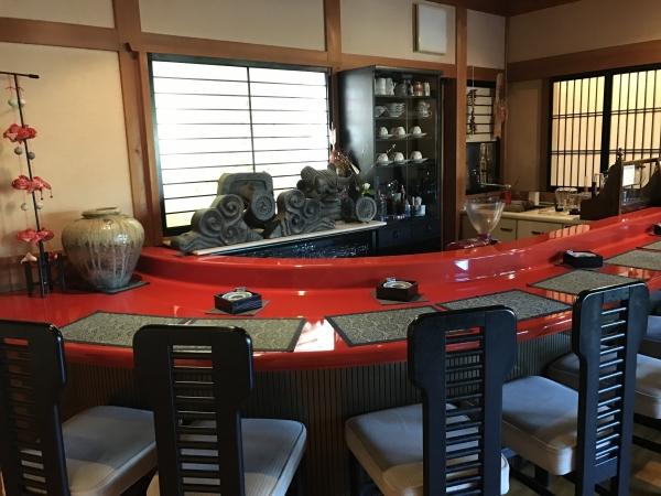 料理旅館 尾川 (86)