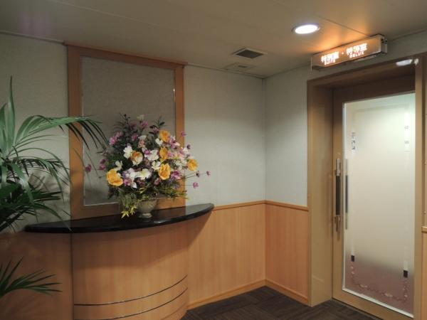 名門大洋フェリー 宿泊・夕食・朝食 (13)
