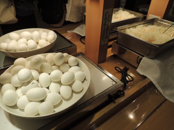 名門大洋フェリー 宿泊・夕食・朝食 (23)