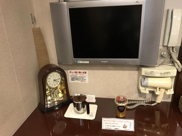 名門大洋フェリー 宿泊・夕食・朝食 (44)