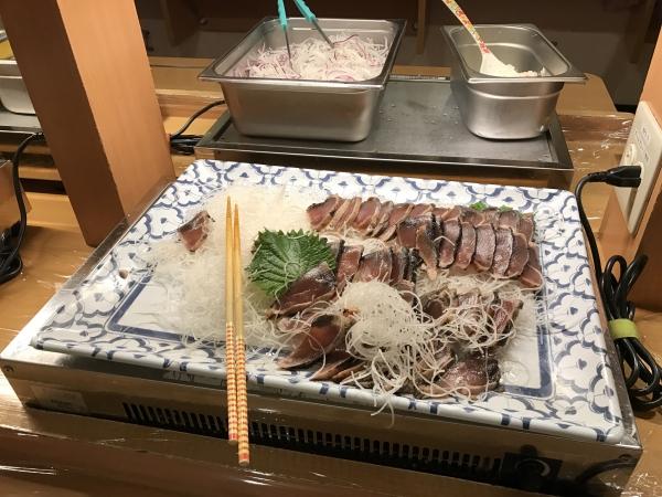 名門大洋フェリー 宿泊・夕食・朝食 (53)