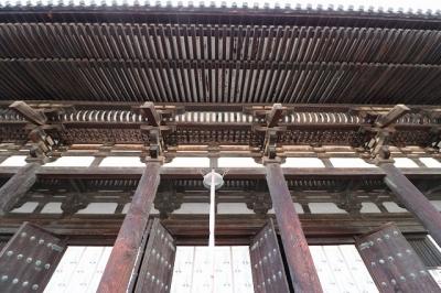 興福寺東金堂2