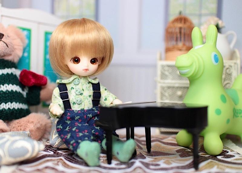 Brownie-nene0072.jpg