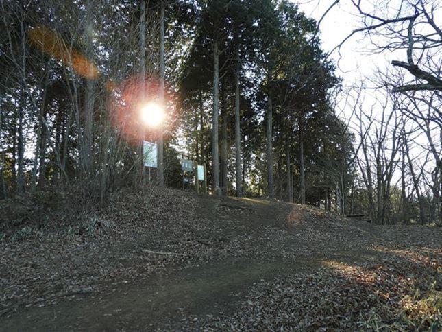 l 大塚山