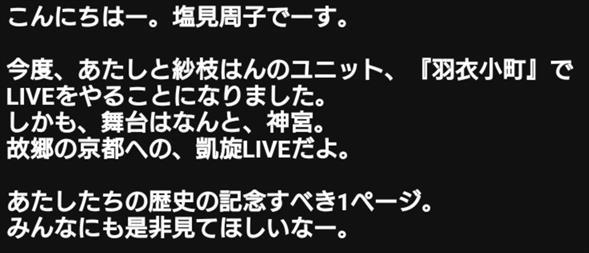 ib (3)
