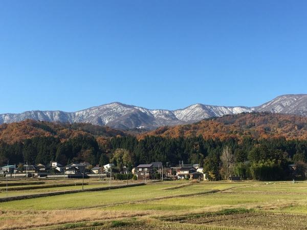 2017-11-28 三段錦