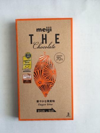 2017-11-05 チョコの箱