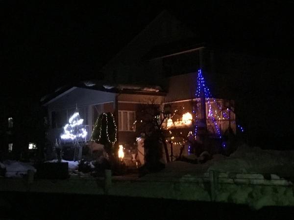 2017-12-15 イルミ