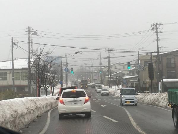 2018-01-17 霧2