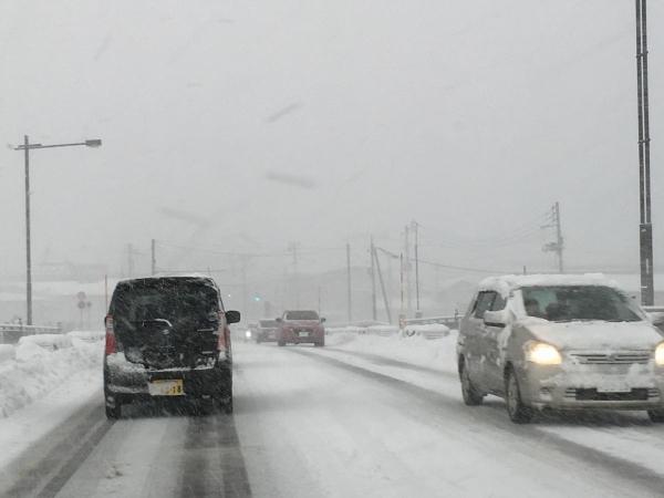 2018-01-24 吹雪2