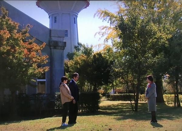 2018-01-28 長岡水道公園