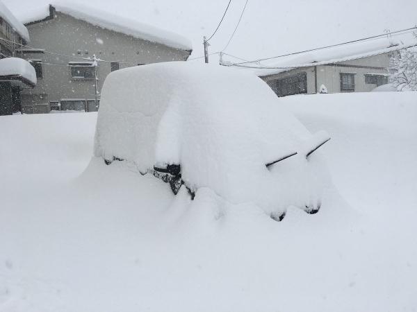 2018-01-30大雪